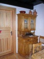 kuchyne-3.jpg