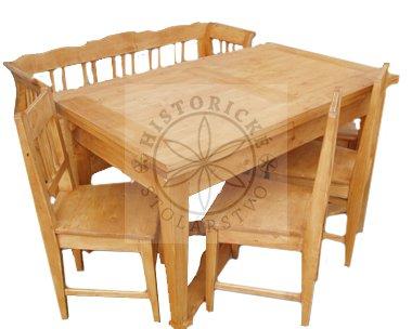 606-kuchynsky-stol-roztahovaci-krizovy-14080.jpg