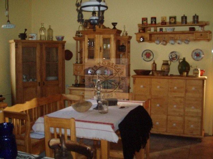kuchyne-18.jpg