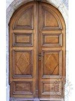 hisotoricke-dvere.jpg