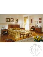 280_bedroom_treccia_k7.jpg