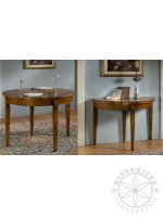 342-dining_table_-_console.jpg