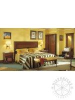 580_bedroom.jpg