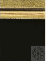 gold-leaf-laquer-black.jpg