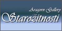 aragorn-gallery.sk