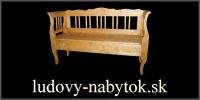 ludovy-nabytok.sk